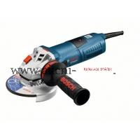 úhlová bruska 125mm, 1300W, BOSCH GWS 13-125 CIE Professional 060179F002, regulace otáček
