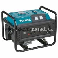 MAKITA elektrocentrála EG2250A 2,2kW 49,8 kg