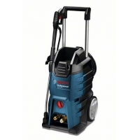 vysokotlaký čistič, 130bar, bosch GHP 5-55 Professional 0600910400, funkce samonasávání