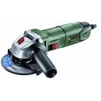 úhlová bruska 701W, 115mm, Bosch PWS 7-115 Compact 06033A2024