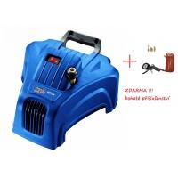 SCHEPPACH HC 16 W kompresor s příslušenstvím obj.č. 5906104903