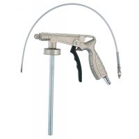 InAirCom pistole na dutiny N52000114
