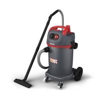 STARMIX NSG uClean ARDL-1445 EHP, vysavač s automatickým čištěním filtru, nádoba 45L, obj. č. 01 63 51