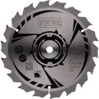 RYOBI CSB150A1 Kotouč pro okružní pily / 1 x 150 mm 18-z. kotouč (LCS180/RWSL1801M) obj.č. 5132002579