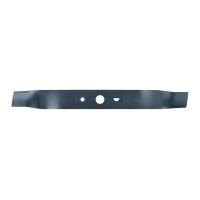 RYOBI RAC412 Náhradní nůž 46 cm pro sekačku na trávu obj.č.5132002695