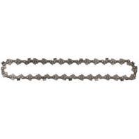 RYOBI RAC234 20 cm řetěz - prořezávací pila OPP1820/RPP1820LI obj.č. 5132002588