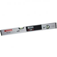 IGM Fachmann Digitální vodováha s laserem 600mm MDV-001