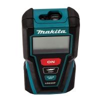 MAKITA laserový měřič vzdáleností LD030P