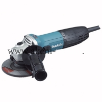 MAKITA Úhlová bruska 115mm MAKITA GA4530R