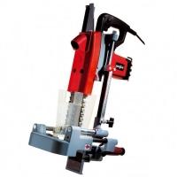 MAFELL SKS 130 MAFELL Řetězová dlabačka na dveřní zámky a stavební kování 130 s 18 mm řetězovou garniturou