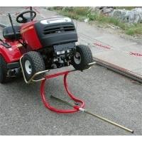 TurfMaster LIFT PRO zvedák travních traktorů ean 3582321270012