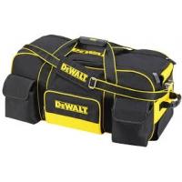 DeWALT DWST1-79210 Brašna na nářadí s kolečky