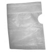 Starmix Filtrační vak FSN 80 obj.č. 424071