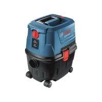 kompaktní průmyslový vysavač, 1100W, BOSCH GAS 15 Professional 06019E5000