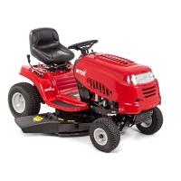 MTD 96 zahradní traktor s bočním výhozem ZDARMA DOPRAVA