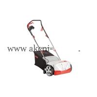 AL-KO Elektrická travní fréza Combi Care 32.5 VE Comfort 113242