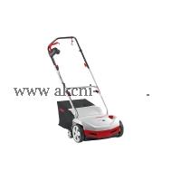 AL-KO Elektrická travní fréza Combi Care 38 E Comfort včetně koše 112800