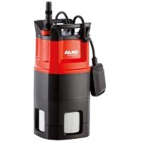 AL-KO Ponorné tlakové čerpadlo DIVE 5500/3 113036