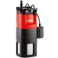 AL-KO Ponorné tlakové čerpadlo DIVE 6300/4 113037