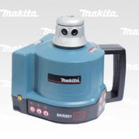 MAKITA Automatický stavební laser MAKITA SKR301