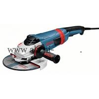 BOSCH úhlová bruska Bosch GWS 22-180 LVI Professional 0601890D00