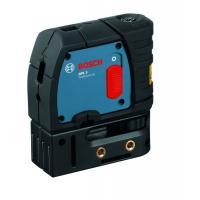 3 bodový laser, Bosch GPL 3 Professional 0601066100