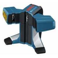 laserový úhelník k pokládání dlaždic a obkladů, bosch GTL 3 Professional 0601015200