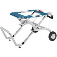 pojízdný stůl pro stolní pily, BOSCH GTA 60 W Professional 0601B12000