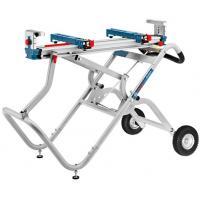 pojízdný a pracovní stůl pro stolní pily, bosch GTA 2500 W Professional 0601B12100