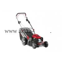 AL-KO Benzínová sekačka Silver 474 VS A Premium 4 v 1 Function PRO 160 QSS 119577 ZDARMA OLEJ