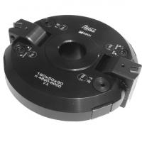 IGM CMT Úhlová stavitelná fréza F607-16030
