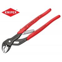 KNIPEX SmartGrip (kleště na vodní čerpadla s automatickým nastavením) obj.č. 8501250