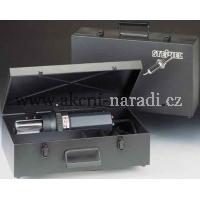 STEINEL Profesionální horkovzdušná pistole HG 5000 E