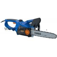 NAREX EPR 35-20 řetězová pila 2000W 35mm obj.č. 00649051