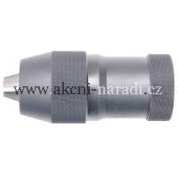 EIBENSTOCK Rychloupínací sklíčidlo 16mm 5/8 x 16 UN ES33444