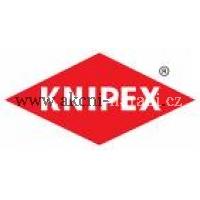 KNIPEX Náhradní nůž ke kleštím na řezání trubek obj.č. 902940