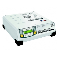 GYS Profi Nabíječka autobaterií Inverter 40 HF - 12/24V mikrokontroler obj.č.29248