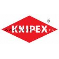 KNIPEX Náhradní nůž pro kleště na řezání plastových trubek pro elektroinstalaci 9410185 obj.č. 9419185