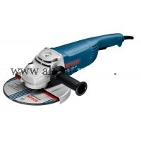BOSCH Úhlová bruska 230mm GWS 22-230 JH Professional 0601882M03