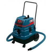 BOSCH Průmyslový vysavač dřevěného prachu GAS 50 M Professional