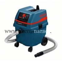 BOSCH univerzální vysavač 1200W Bosch GAS 25 L SFC 601979103