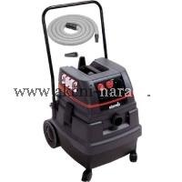STARMIX Průmyslový vysavač IS ARH 1250 EW