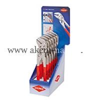 KNIPEX Prodejní stojan drátěný obj.č.001917