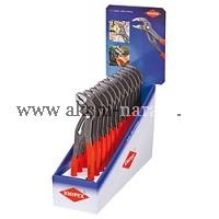 KNIPEX Prodejní stojan drátěný obj.č.001919