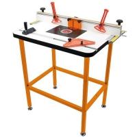 IGM CRT Frézovací stolek 102-CRTMK3 DOPRAVA ZDARMA