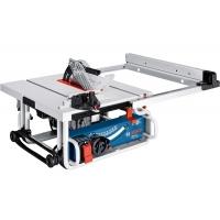 Bosch stolní okružní pila Bosch GTS 10 XC Professional 0601B30400