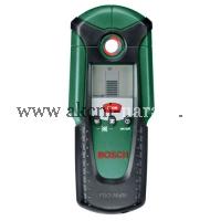 BOSCH Digitální detektor PDO Multi