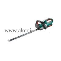BOSCH Akumulátorové nůžky na živý plot AHS 54-20 LI 060084A100