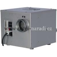 MASTER DHA360 Adsorpční odvlhčovač vzduchu DHA 360 ZDARMA DOPRAVA