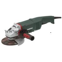 METABO WX 17-180 úhlová bruska 180mm obj.č. 600179000 ZDARMA DOPRAVA